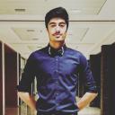 Bashir Alam