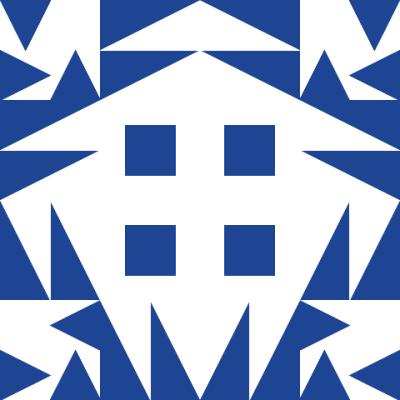 AndromedaZ avatar