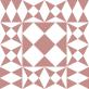 gravatar for kris275