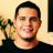 Vinicius Hacebe avatar image