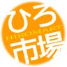 プログラミング初心者でも簡単 Unity5で3dシューティングゲーム開発 ゲームスタートボタン リセットボタンの設置 Hiromartblog