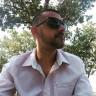 Claudio_santos