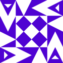 Immagine avatar per angela