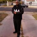 avatar for Lamarr Fields