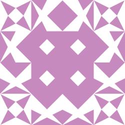pinkbone