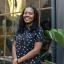 Contributor Tshiwela Ncube