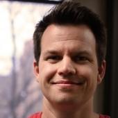 Scott Creps