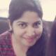 Shimna Suresh