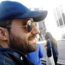 Vincenzo Colao