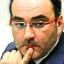 Jose Ramon Anton