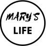 Avatar for Mary