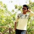Hitesh Rathi