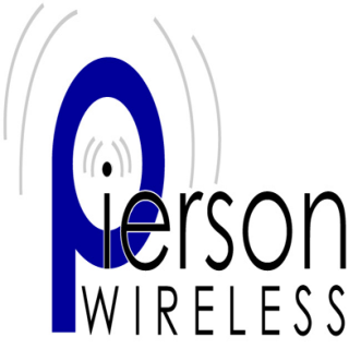 Pierson Wireless