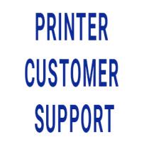 printercustomersupport's picture