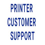Photo of printercustomersupport08