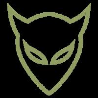 Avatar of Micha K.
