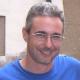 David Llobregat user avatar