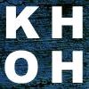 Knottheads