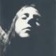 Anna Thorner