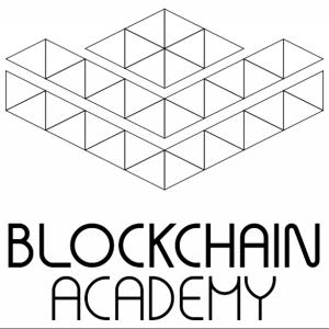 avatar for Blockchain Academy