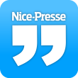Nice-Presse Opinions