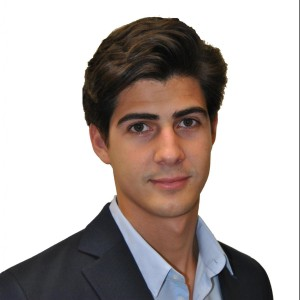 Guillermo Bilbao