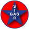 Star Gas Products CSR