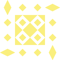 gravatar for atuls5994