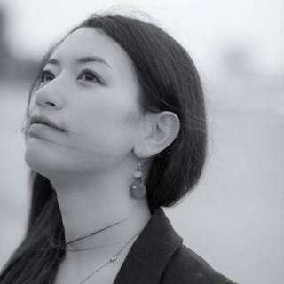 Haruka Yamaguchi