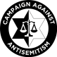 Campaign Against Antisemitism