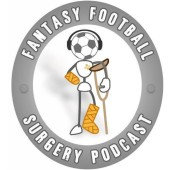 FPL Surgery
