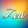 __Zed_