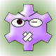 Аватар пользователя HunterPox