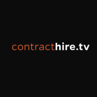 Contract Hire TV