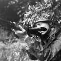 Fallschirmjager's Photo