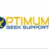 Optimum Support