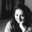 Trisha Kapoor