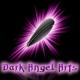 DarkerAngel