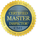 Avatar of orlandohomeinspection