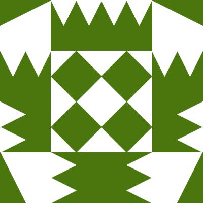 EarnsTurns avatar
