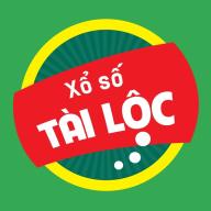 xosotailoc86