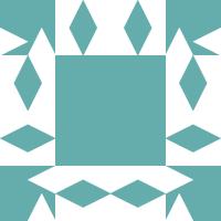 gravatar for prosium