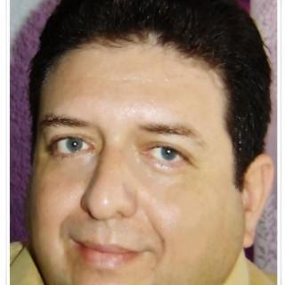 Gustavo Flores