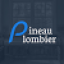 Pineau Plombier