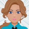 bellathomas's avatar