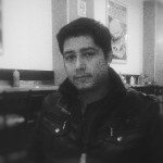 Hector Peña