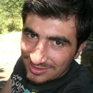 Osman Mutlu Işık