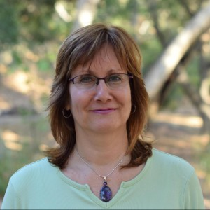 Jenny Cothran