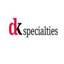 DK Specialties's picture
