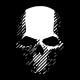 Cyntax's avatar